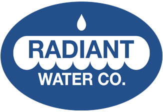 Radiant Water Pumps & Purification Inc.